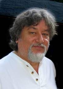 Ferenc Mózsi
